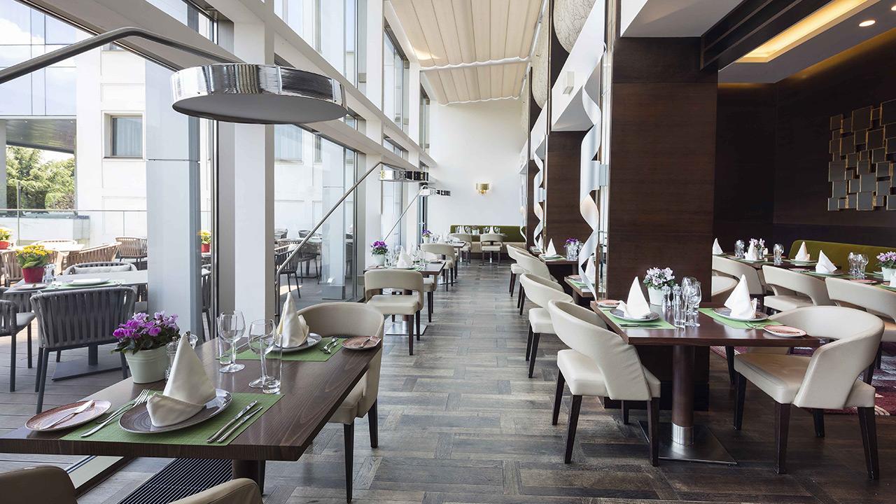 elite-seguimentos-restaurante